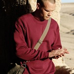 Sudadera Manga Montada Fruit Of The Loom